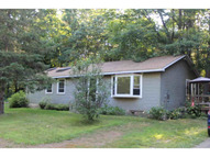 23 Emerson Dr Hinsdale NH, 03451