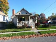 431 Ashcroft Ave Cresson PA, 16630