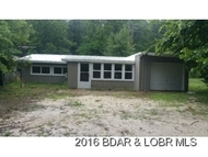 14854 Red Hollow Rd Gravois Mills MO, 65037