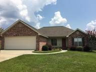 18 E Spruce Sumrall MS, 39482