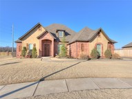 13413 Grapevine Trail Oklahoma City OK, 73170