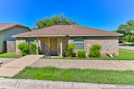600 Meadow Arbor Ln Universal City TX, 78148