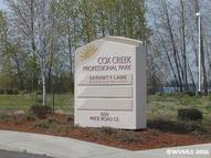 1050 Price Rd Pad 2&3  Se Albany OR, 97322