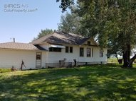 35514 County Road 65 Gill CO, 80624