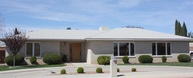 1200 S Shelly Drive Deming NM, 88030