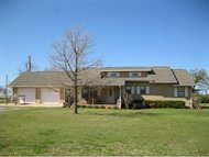 10675 144th St. Lexington OK, 73051