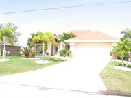 2829 Nw 2nd St Cape Coral FL, 33993
