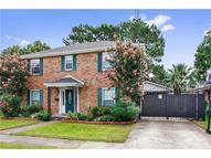 4821 Academy Dr Metairie LA, 70003