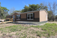 3743 New Mathis Rd Elmendorf TX, 78112