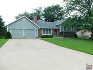 3443 35th St Se Topeka KS, 66605