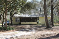 9158 Indian Bluff Youngstown FL, 32466