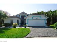 3890 Ponytail Palm Ct North Fort Myers FL, 33917