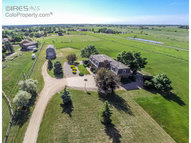 3220 S County Road 23 Loveland CO, 80537