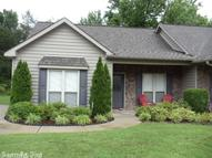 45 South 22 C Drive Greers Ferry AR, 72067