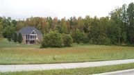 Lot 30 Belgian Drive Archdale NC, 27263