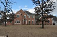 1 Silver Oak Drive Searcy AR, 72143