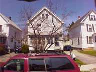 130 High St Rochester NY, 14609