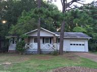 181 Pine Knot Road Fairfield Bay AR, 72088