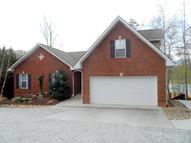 827 Foxridge Lane Caryville TN, 37714