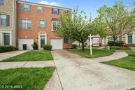 8447 Gold Sunset Way Columbia MD, 21045