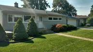 22308 Spitzley Clinton Township MI, 48035