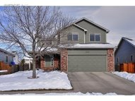 1532 Westfield Dr Fort Collins CO, 80526