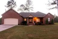 22 Travertine Hattiesburg MS, 39402