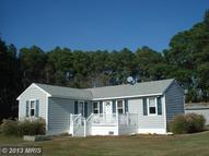 1228 Lodge Hall Rd Fishing Creek MD, 21634