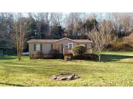8724 Chicken Hollow Road Ripley OH, 45167