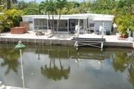 31343 Avenue I Ave Big Pine Key FL, 33043