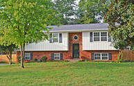 188 Nw Mapleton Dr Cleveland TN, 37312