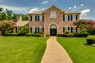 5941 Willowross Way Plano TX, 75093
