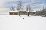 276 County Road 112 Sw Watertown MN, 55388