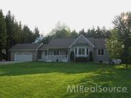 7244 Madison Lane Croswell MI, 48422