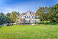 309 Highland Point Dr Cohutta GA, 30710
