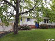 743 River Heights Rd Menomonie WI, 54751