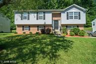 7053 Heather Drive Bryans Road MD, 20616