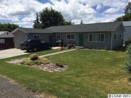 120 N 4th Avenue Craigmont ID, 83523