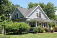 203 Maple Avenue Saint Michaels MD, 21663