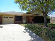 106 Black Forest Drive Weatherford TX, 76086