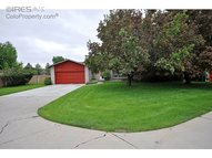 4481 W Pioneer Dr 83 Greeley CO, 80634
