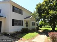 48186 Jutland Farm Lane Saint Inigoes MD, 20684