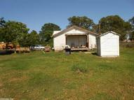 Address Not Disclosed Fouke AR, 71837