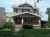 3316 West 131 St Cleveland OH, 44111