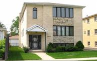 6215 W Lawrence Ave Chicago IL, 60630