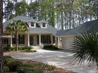 43 Winding Oak Dr Okatie SC, 29909