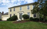 5908 Shadow Creek Drive Westerville OH, 43082