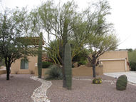 Address Not Disclosed Tucson AZ, 85718