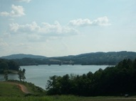 4200 Harbor View Dr Lot 13 Waters Edge Subdivision Morristown TN, 37814