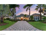 22040 Red Laurel Ln Estero FL, 33928